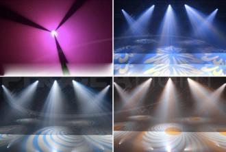 Lyre à ampoule 16 R - Devis sur Techni-Contact.com - 4