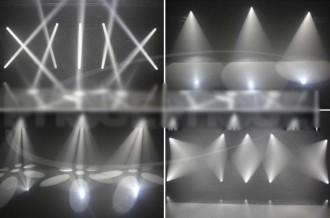 Lyre à ampoule 16 R - Devis sur Techni-Contact.com - 6