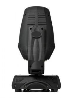 Lyre à ampoule 16 R - Devis sur Techni-Contact.com - 9
