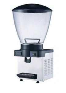 Machine à bubble tea - Devis sur Techni-Contact.com - 1