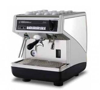 Machine à café 1 groupe appia V - Devis sur Techni-Contact.com - 1