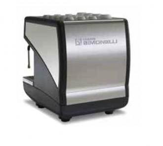 Machine à café 1 groupe appia V - Devis sur Techni-Contact.com - 2