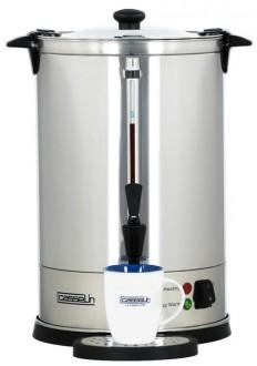 Machine à café 100 tasses - Devis sur Techni-Contact.com - 1
