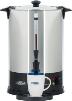 Machine à café 100 tasses - Devis sur Techni-Contact.com - 2