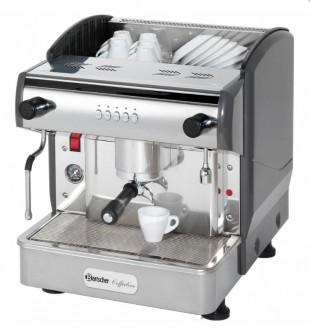 Machine à café 6 L - Devis sur Techni-Contact.com - 1