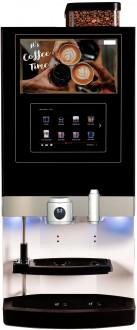 Machine à café à grain - Devis sur Techni-Contact.com - 1