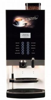 Machine à café à grain - Devis sur Techni-Contact.com - 2