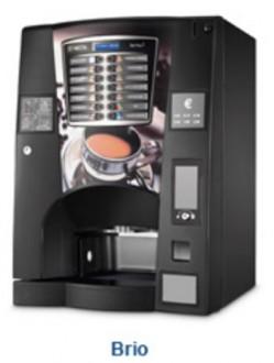 Machine à café à grain automatique - Devis sur Techni-Contact.com - 2