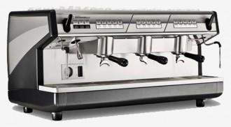 Machine à café Appia V - Devis sur Techni-Contact.com - 1