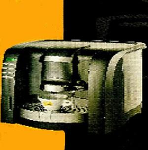 Machine à café automatique - Devis sur Techni-Contact.com - 1