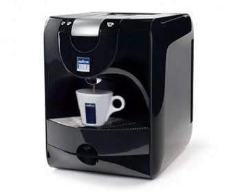 Machine à café bureau à capsule - Devis sur Techni-Contact.com - 1