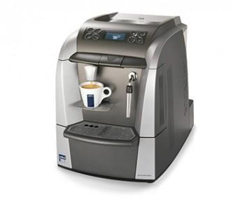 Machine à café bureau à capsule - Devis sur Techni-Contact.com - 2