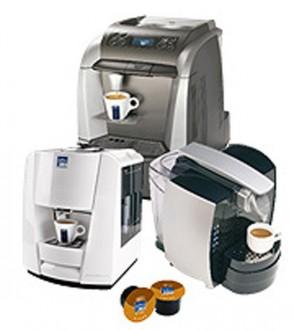 Machine à café capsule - Devis sur Techni-Contact.com - 1