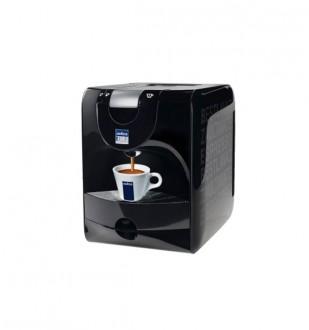 Machine à café capsule - Devis sur Techni-Contact.com - 2