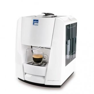 Machine à café capsule - Devis sur Techni-Contact.com - 3