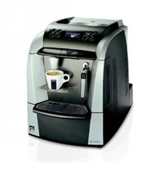 Machine à café capsule - Devis sur Techni-Contact.com - 4