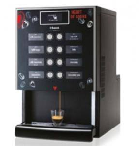 Machine à café dosage électronique - Devis sur Techni-Contact.com - 1