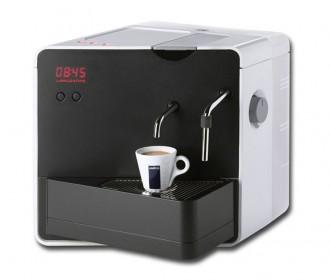Machine à café électrique programmable 3 litres - Devis sur Techni-Contact.com - 1