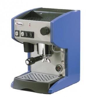 Machine à café espresso professionnelle - Devis sur Techni-Contact.com - 2