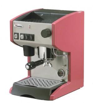 Machine à café espresso professionnelle - Devis sur Techni-Contact.com - 3