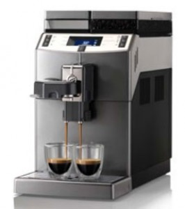Machine à café et boissons lactées - Devis sur Techni-Contact.com - 1