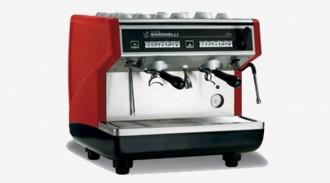 Machine à café expresso Appia compact V - Devis sur Techni-Contact.com - 1