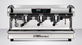 Machine à café expresso Aurelia II - Devis sur Techni-Contact.com - 2