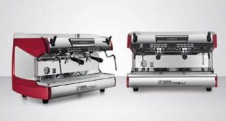 Machine à café expresso Aurelia II - Devis sur Techni-Contact.com - 3