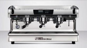 Machine à café expresso Aurelia II T3 14 à 17 Litres - Devis sur Techni-Contact.com - 1