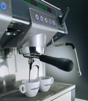 Machine à café expresso Aurelia II T3 14 à 17 Litres - Devis sur Techni-Contact.com - 2