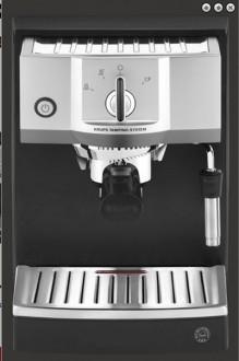Machine a cafe expresso pour cafe moulu - Devis sur Techni-Contact.com - 1
