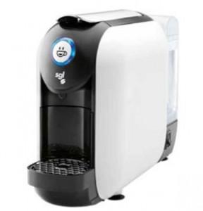 Machine à café Flexy pour capsules - Devis sur Techni-Contact.com - 1