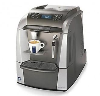 Machine à café lavazza - Devis sur Techni-Contact.com - 1