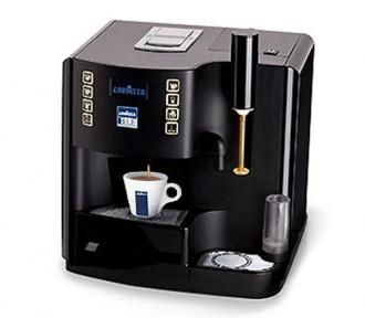 Machine à café lavazza - Devis sur Techni-Contact.com - 3