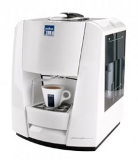 Machine à café manuel professionnelle Lavazza - Devis sur Techni-Contact.com - 1