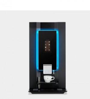 Machine à café de grains à écran tactile - Devis sur Techni-Contact.com - 1
