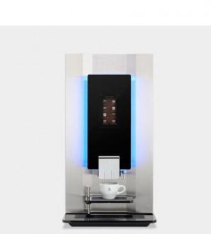 Machine à café de grains à écran tactile - Devis sur Techni-Contact.com - 2