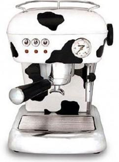 Machine à café pour bureau - Devis sur Techni-Contact.com - 1