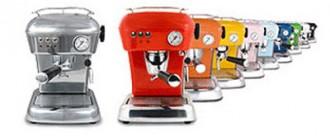 Machine à café pour bureau - Devis sur Techni-Contact.com - 2