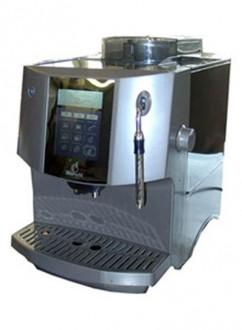 Machine à café pour bureau - Devis sur Techni-Contact.com - 3