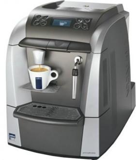 Machine à café pour bureaux en dépôt gratuit - Devis sur Techni-Contact.com - 1