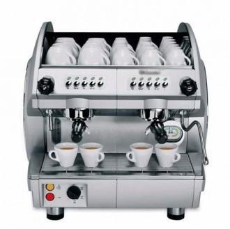 Machine à café pro - Devis sur Techni-Contact.com - 1