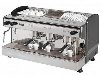 Machine à café professionnelle - Devis sur Techni-Contact.com - 1