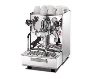 Machine à café professionnelle à levier - Devis sur Techni-Contact.com - 1