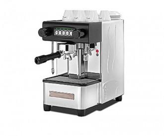 Machine à café professionnelle à levier - Devis sur Techni-Contact.com - 2
