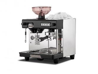 Machine à café professionnelle à levier - Devis sur Techni-Contact.com - 3