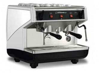 Machine à café professionnelle Appia compact S - Devis sur Techni-Contact.com - 1