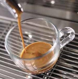 Machine à café professionnelle Appia compact S - Devis sur Techni-Contact.com - 2