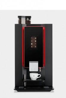 Machine à café professionnelle automatique - Devis sur Techni-Contact.com - 1