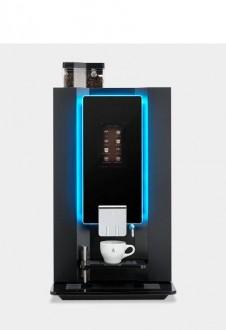 Machine à café professionnelle automatique - Devis sur Techni-Contact.com - 2